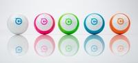 Sphero Mini - Green image