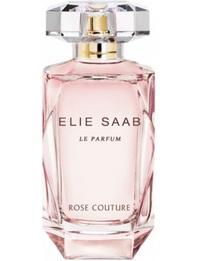 Elie Saab - Le Parfum Rose Couture (90ml, EDT)