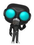 Incredibles 2 - Screenslaver Pop! Vinyl Figure