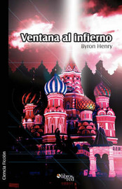 Ventana Al Infierno by Byron, Henry image