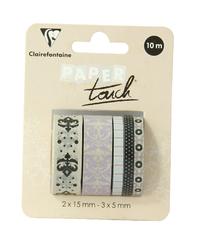 Decorative Paper Tape - Magno