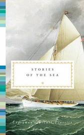 Stories of the Sea image