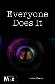 Everyone Does It by Helen Orme