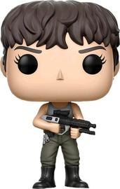 Alien: Covenant - Daniels Pop! Vinyl Figure