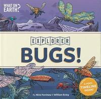 Bugs! by Christopher Lloyd