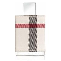 Burberry - London For Her Perfume (100ml EDP)