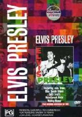 Elvis Presley (Classic Album) on
