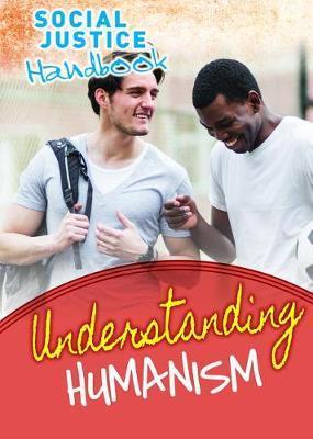 Understanding Humanism by Michael Rosen