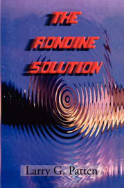 Rondine Solution by Larry G. Patten image