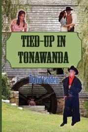 Tied-Up in Tonawanda by David Golden image