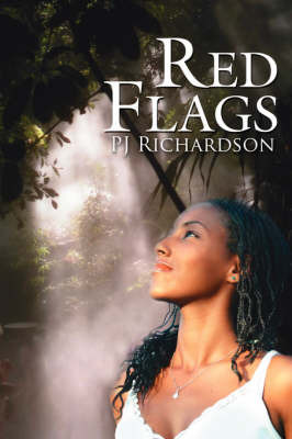 Red Flags by PJ Richardson