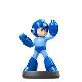 Nintendo Amiibo Mega Man - Super Smash Bros. Figure for Nintendo Wii U
