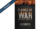 Flames of War: 4th Edition Rulebook