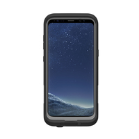 LifeProof Fre for Samsung Galaxy S8 - Asphalt image