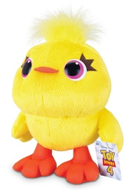 "Toy Story 4: Ducky - 9"" Action Figure"