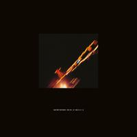 Transmission (2020 Remaster) by Joy Division image