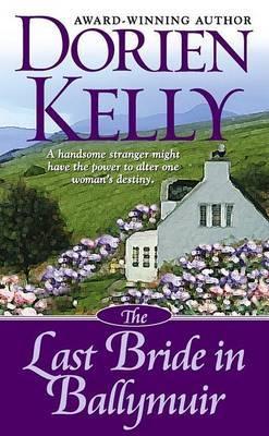 Last Bride in Ballymuir by Dorien Kelly image
