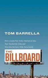The Billboard by Tom Barrella