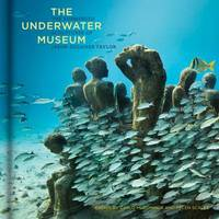 Underwater Museum by Jason Decaires Taylor