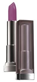 Maybelline Color Sensational Creamy Matte Lipstick - Lust For Blush
