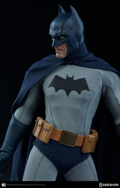 "DC Comics: Batman - 12"" Articulated Figure image"