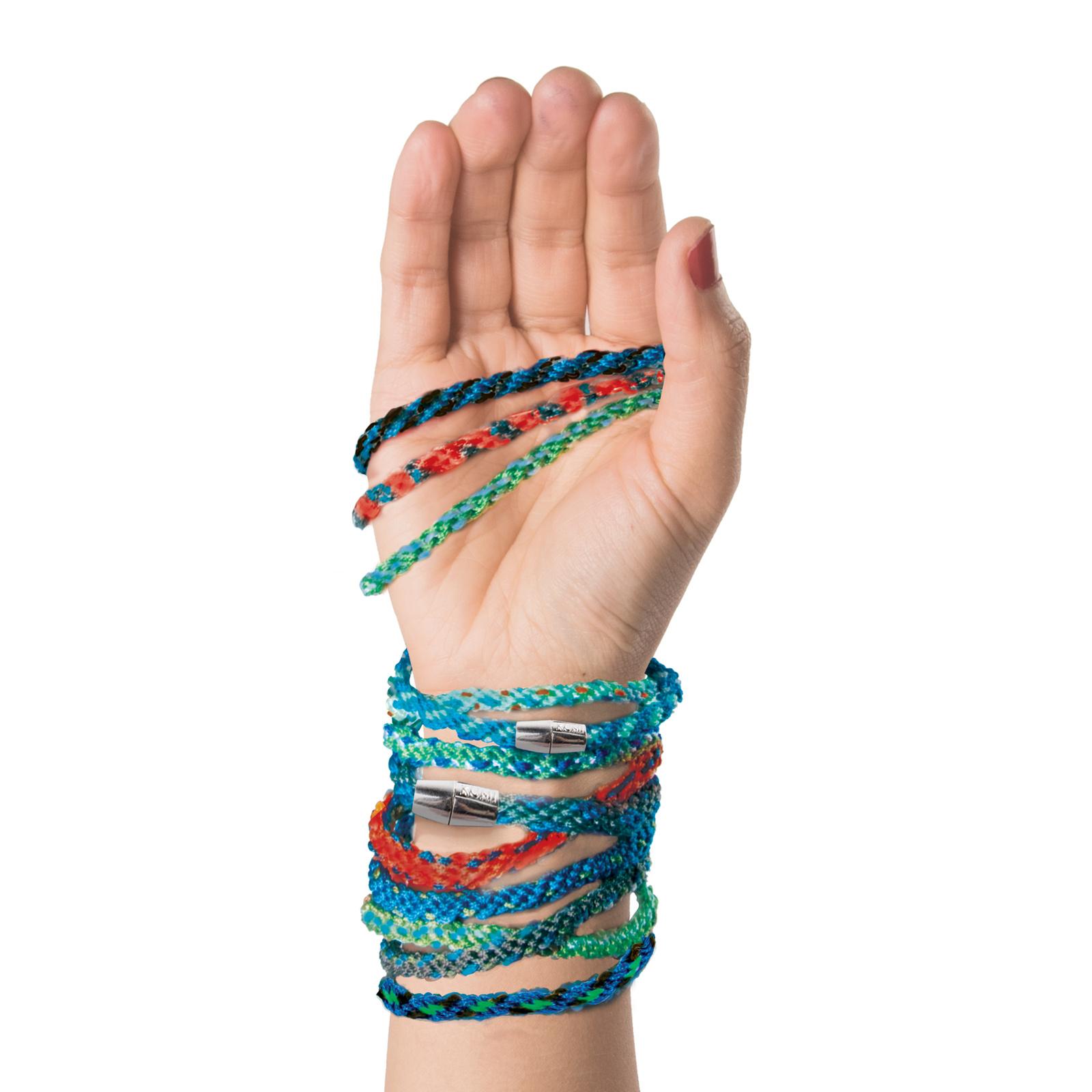 Cool Maker: Kumi Kreator Refill Pack - Jewels image