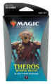 Magic The Gathering: Theros Beyond Death Theme Booster- Black