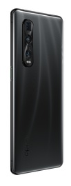 OPPO Find X2 Pro (512GB/12GB RAM) - Ceramic Black image