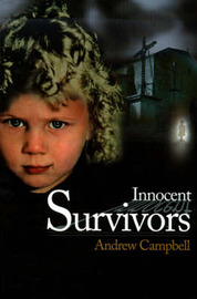 Innocent Survivors by Andrew Campbell image