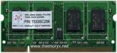 Acer 256MB DDR2 533 SODIMM