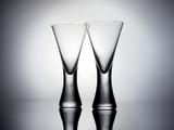 Krosno Vazrani White Wine - Pair (250ML)