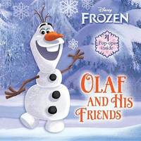 Olaf and His Friends