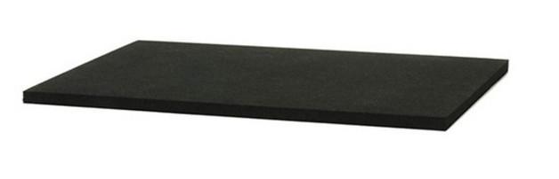 Tamiya Anti-Vibration Mat - For Air Compressor
