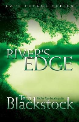 River's Edge by Terri Blackstock image