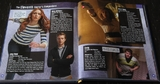 Doctor Who: Essential Guide to 50 Years of Doctor Who by Justin Richards