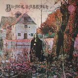 Black Sabbath (LP) by Black Sabbath