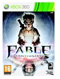 Fable Anniversary (ex bundle copy) for Xbox 360