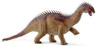 Schleich: Barapasaurus