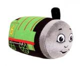 Thomas & Friends - Percy Beanie