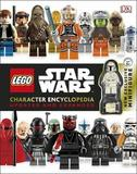 LEGO (R) Star Wars (TM) Character Encyclopedia Updated and Expand by DK
