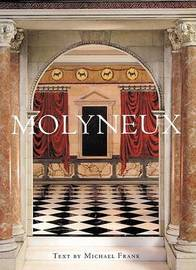 Molyneux by Michael Frank image