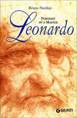 Leonardo by Bruno Nardini