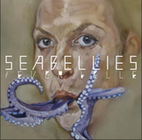 Fever Belle by The Seabellies
