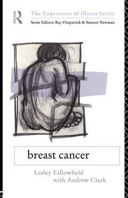 Breast Cancer by Andrew Clark image