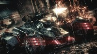 Batman Arkham Knight Special Edition for PS4 image