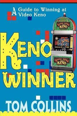 Keno Winner by Tom Collins image