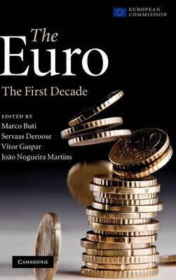 The Euro image