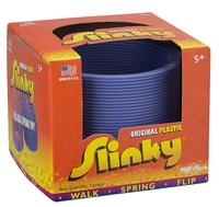 Slinky: Original Plastic Slinky