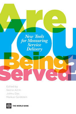 Are You Being Served? image