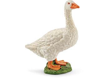 Schleich: Goose